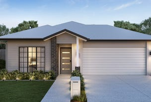 Lot 6360 H&L Package in North Shore (not constructed), Burdell, Qld 4818