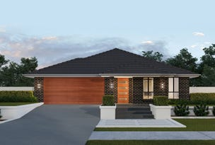 Lot 1012 Moonie Cres, Jimboomba, Qld 4280