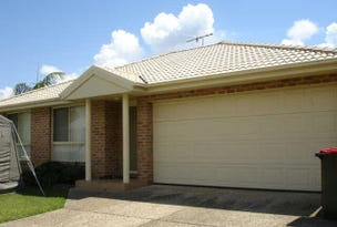 8  Jellicoe Close, Fingal Bay, NSW 2315
