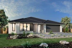 NEW HOUSE & LAND PACKAGE, Kembla Grange, NSW 2526