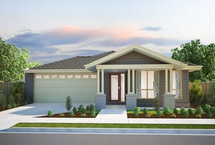 LOT 1009 Moonie Crescent, Jimboomba, Qld 4280
