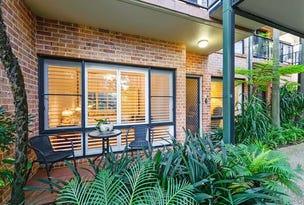 8/86-88 Alfred Street, Ramsgate Beach, NSW 2217