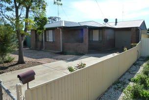 17 Wearn Street, Kadina, SA 5554