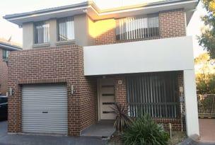6/81 Metella Road, Toongabbie, NSW 2146