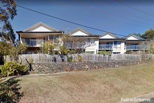 4/3 Bent Street, Coffs Harbour Jetty, NSW 2450