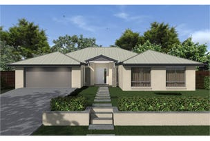 Lot 170 Province Ave, Richmond, Qld 4740
