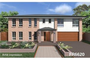 Lot 4/60 Barham Street, East Lismore, NSW 2480