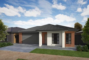 Lot 126 (Park Vale Estate), Angle Vale, SA 5117
