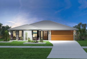 Lot 7 Osbourne Road, Haven, Vic 3401