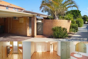 4/56 Third Avenue, Mount Lawley, WA 6050