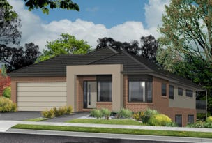 Lot 417 Platform Estate, Donnybrook, Vic 3064