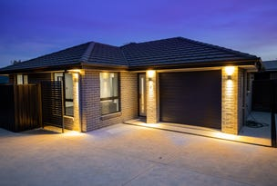 2/64b Quarantine Rd, Kings Meadows, Tas 7249