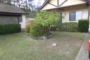 Villa 60/12 Goldens Road, Forster, NSW 2428