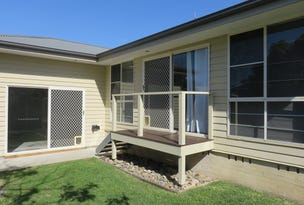 2/57 Marcia Street, Coffs Harbour, NSW 2450