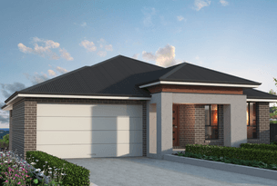 5 Lot 2739, Flannery Drive,, Calderwood, NSW 2527