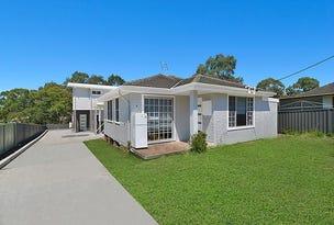 4 Stannett Street, Waratah West, NSW 2298