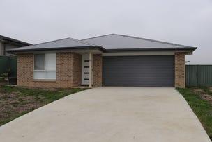 12 Twynam Ave, Windradyne, NSW 2795