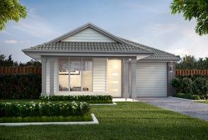 Lot 5062 Macdonald Road, New Breeze, Bardia, NSW 2565