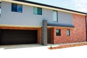 4/190 Kincaid Street, Wagga Wagga, NSW 2650
