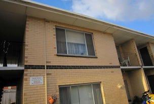 Unit 6/82 Churchill Rd, Prospect, SA 5082
