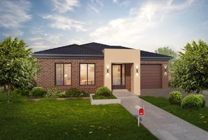 Lot 547 Attwell Estate, Caroline Springs, Vic 3023