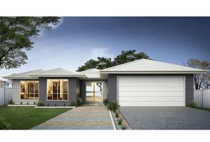 Lot 101 Mossvale Drive, EDENBROOK, Parkhurst, Qld 4702