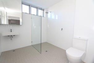 1/50 Waverley Street, Bondi Junction, NSW 2022