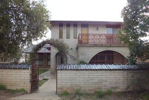 33 Elizabeth Street, Young, NSW 2594