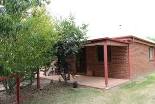69 Cork Street, Gundaroo, NSW 2620