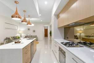 Southern River, address available on request