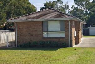 106 King George, Callala Beach, NSW 2540