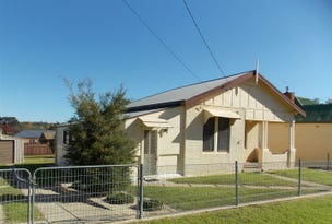81 Mudgee Street, Rylstone, NSW 2849