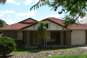 8 Willowtree Drive, Flinders View, Qld 4305