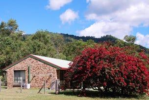 225 Tara Creek Rd, Sarina, Qld 4737