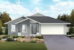 Lot 723 Breeze Street, Gwandalan, NSW 2259