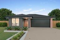 Lot 501 Transfield Ave, Edgeworth, NSW 2285