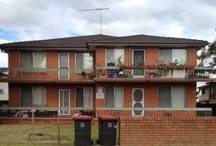 3/66 Putland Street, St Marys, NSW 2760