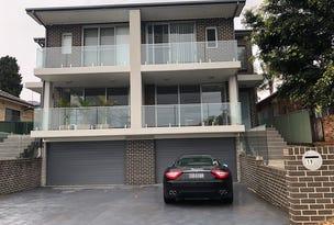 19 Terrace Ave, Sylvania, NSW 2224
