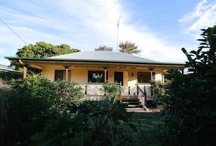 36 Brisbane, Goondiwindi, Qld 4390