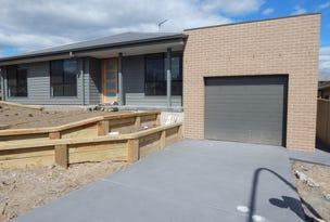 Unit 2/1 Yatama Street, Nowra, NSW 2541