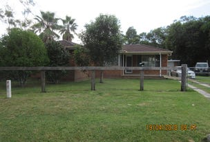 20 Boyce Avenue, Wyong, NSW 2259