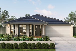 Lot 327 Miami Close, The Bower, Medowie, NSW 2318