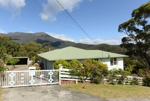 47 Hillborough Road, South Hobart, Tas 7004