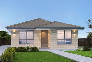 Lot 106 Sweetwater Estate, Midway Point, Tas 7171