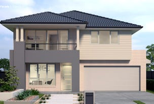 Lot 45 Proposed Road, Barden Ridge, NSW 2234