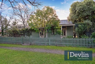 59 Finch Street, Beechworth, Vic 3747