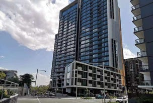 B2008/3 Network Place, North Ryde, NSW 2113