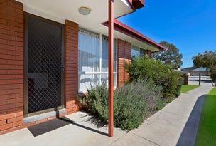 1/614 Hague Street, Lavington, NSW 2641