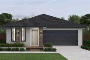 Lot 82 Lunago Avenue, Alfredton, Vic 3350