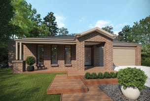 Lot 27 Egret Street, Moama, NSW 2731